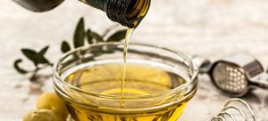 Venta de Aceite de Oliva Virgen Extra 100% ecológico