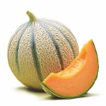 Comprar melón cantaloupe