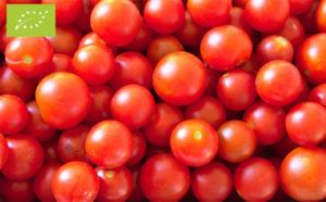 Venta de Tomates Cherrys al mejor precio de internet