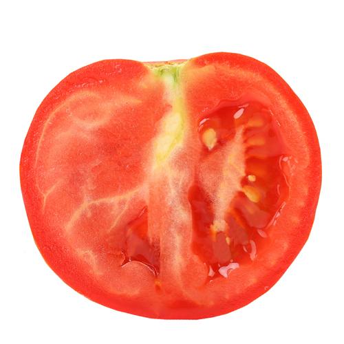 Comprar de Tomate cherry Redondo online