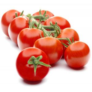 Comprar Tomates online a domicilio