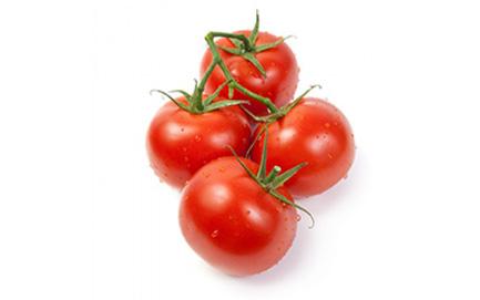 Venta de tomates a domicilio online