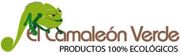 Tu tienda online de productos ecológicos