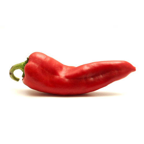 Comprar pimiento italiano rojo