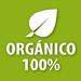 producto-organico