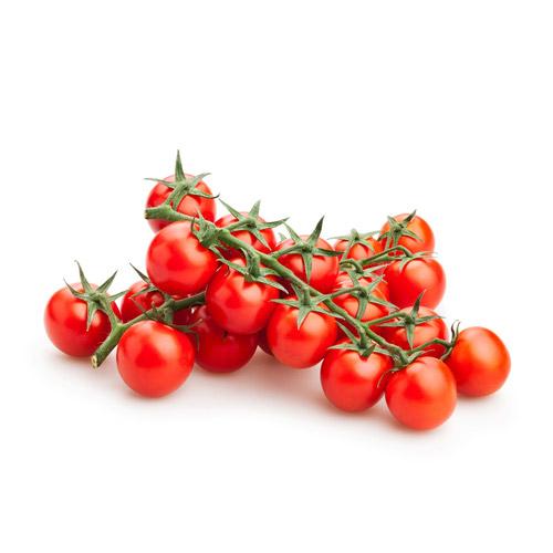 Comprar online tomate cherry en rama