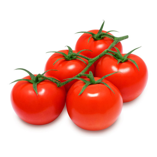 Compra venta tomates en rama