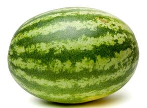 Venta de frutas online a domicilio, tu frutería online