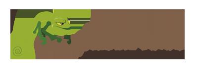 El Camaleón Verde | Supermercado Ecológico de Frutas y Verduras