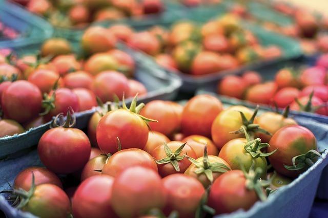 Ventajas y beneficios de los productos ecológicos