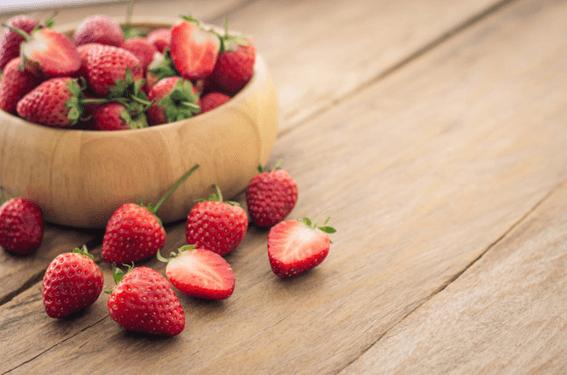 derribar mitos verduras