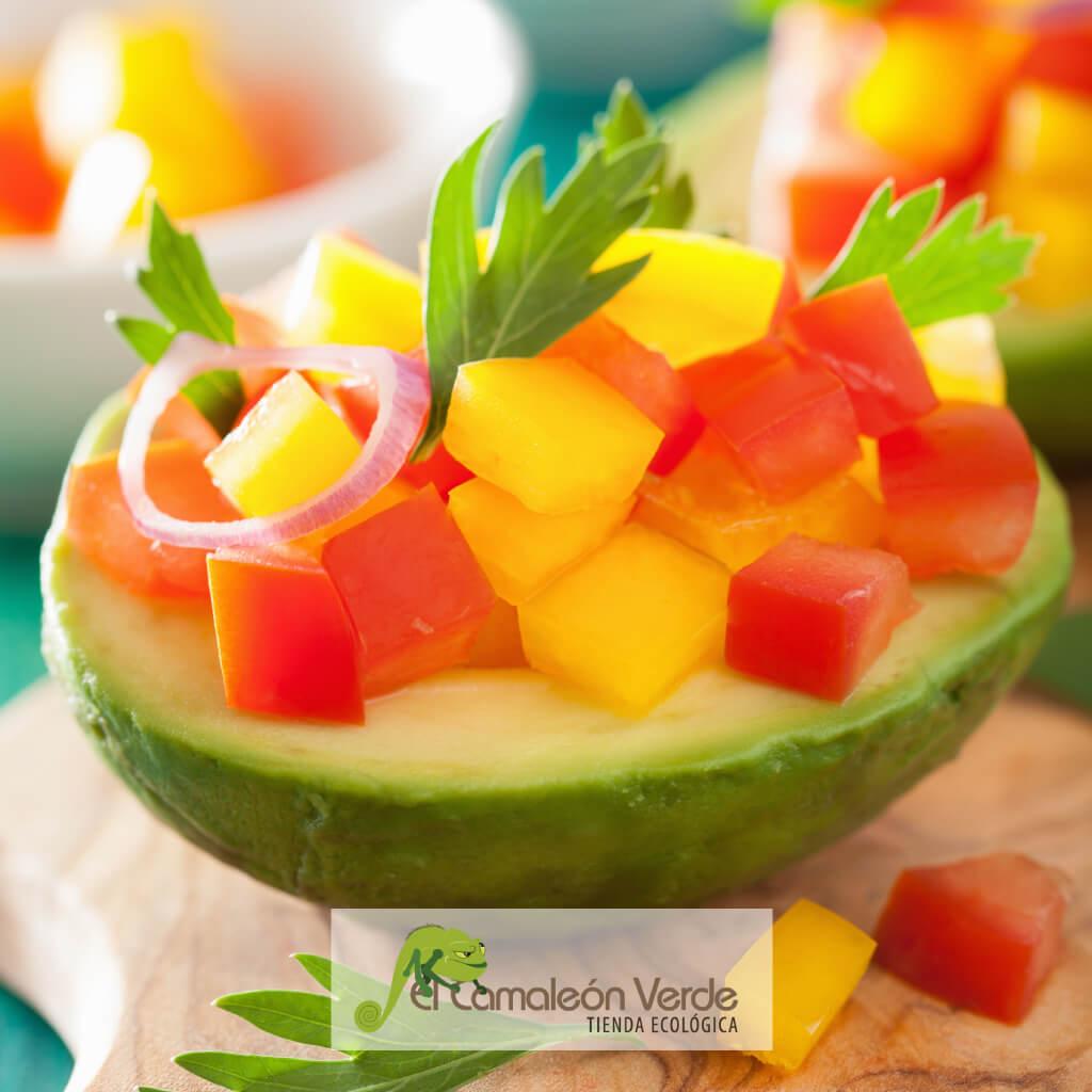 elcamaleonverde.com